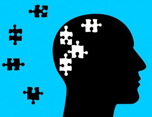 """Ile mózgu używa człowiek? Odpowiedzią jest """"Mózg. Podręcznik  użytkowania"""""""